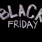 What To Look For On Black Friday