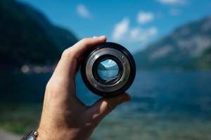 Choosing Your Next Lens