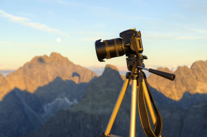 The Best Landscape Photography Tips