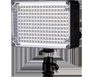 Aputure Amaran AL-H198 LED Video Light