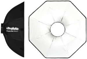Profoto OCF Beauty Dish