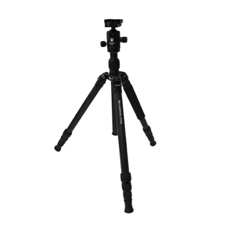Cameron CF610 Tripod with Ball Head