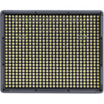 Aputure Amaran HR672S LED Panel