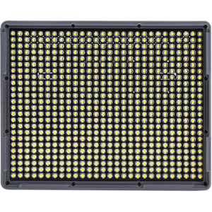 Aputure Amaran HR672S LED Panel