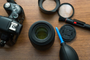Blog_lens-cleaning