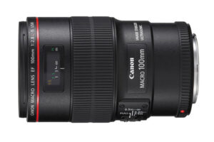 CANON-EF-100MM-F2.8-L-MACRO-IS-USM-LENS