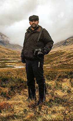 CHRIS-DANIELS-photographer