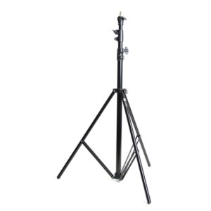 Cameron LS-10AC Light Stand