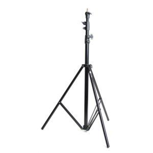 Cameron LS-10AC Light Stand