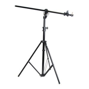 Cameron LS-65B Boom Stand