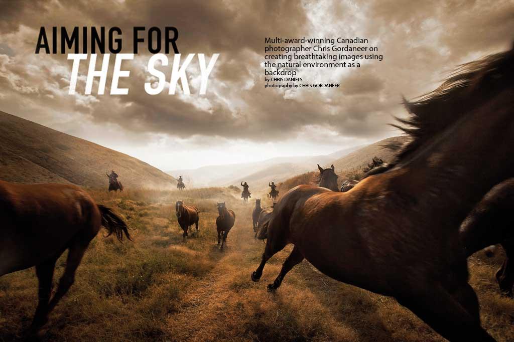 Canadian-photographer-Chris-Gordaneer-aiming-for-the-sky