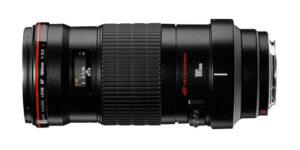 Canon-EF-180mm-f35L-Macro-USM-Lens
