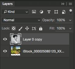 de_layer_order