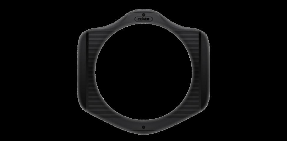A Cokin Filter Holder