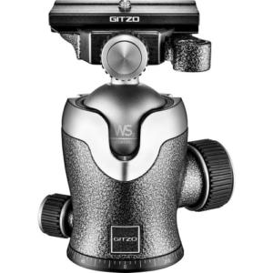 Gitzo GH3382QD Series 3 Ball Head