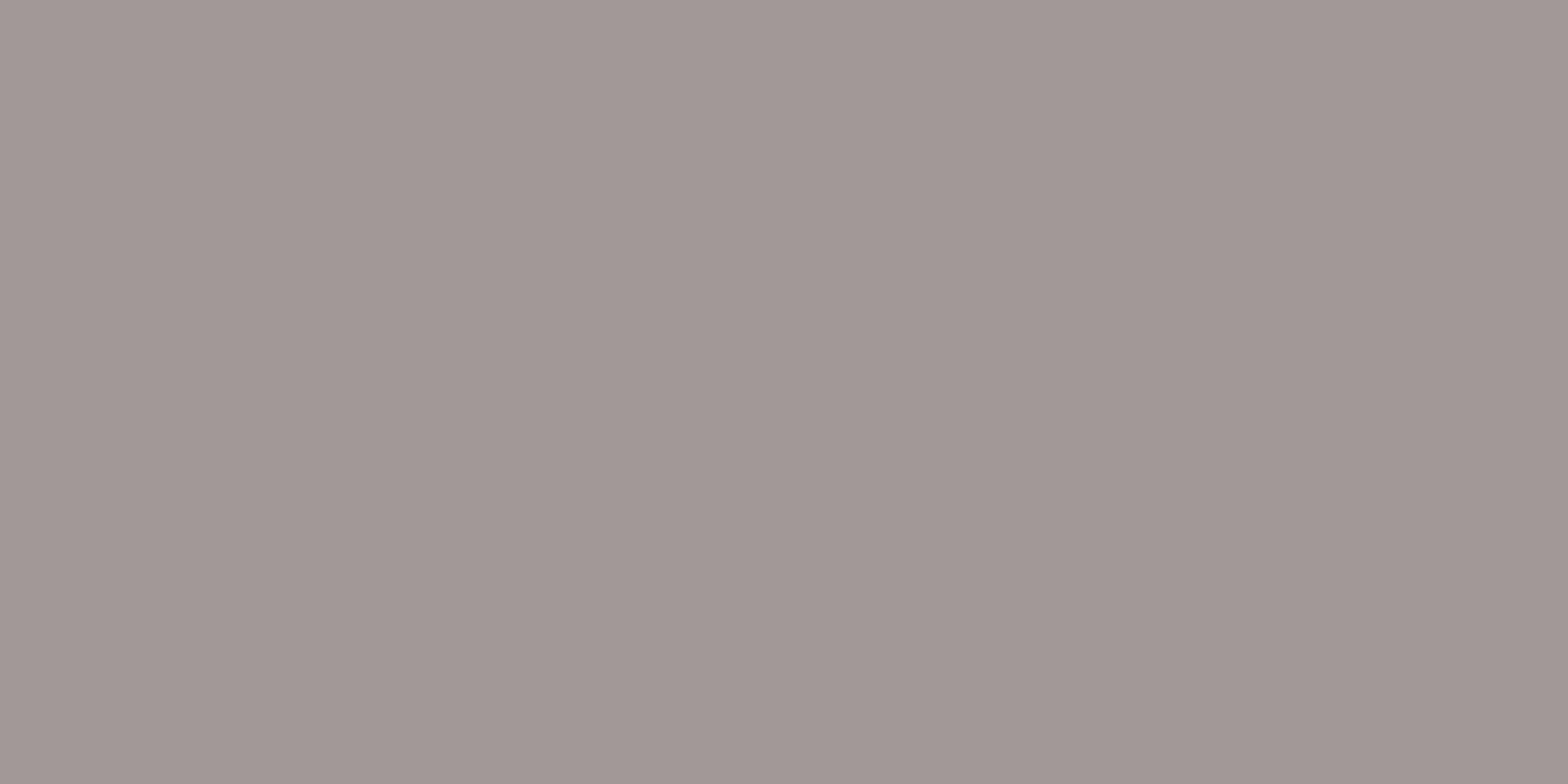 Grey Backdrop Paper Roll