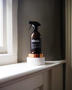 Mitzie Spray Bottle