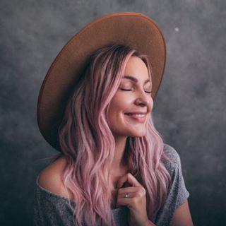 Nicole-Ashley