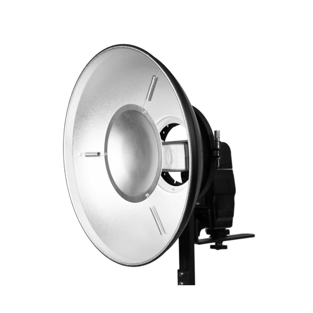 Savage 12 inch Beauty Dish