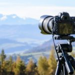 Selecting a Video Tripod Head