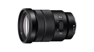 Sony-SEL-PZ-18-105-F4-G-Lens