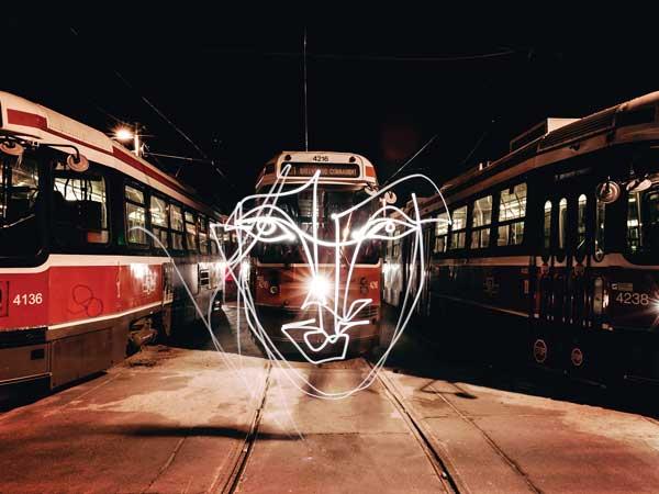 Gearing Up: SOTEEOH – Toronto-based street photographer 2