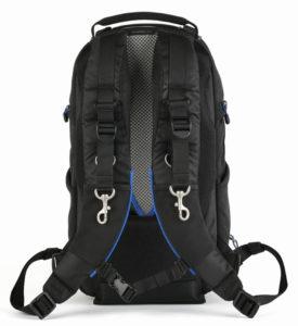 Think Tank Streetwalker Backpack