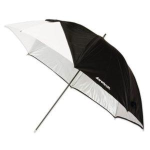 Westcott Umbrella model 2016