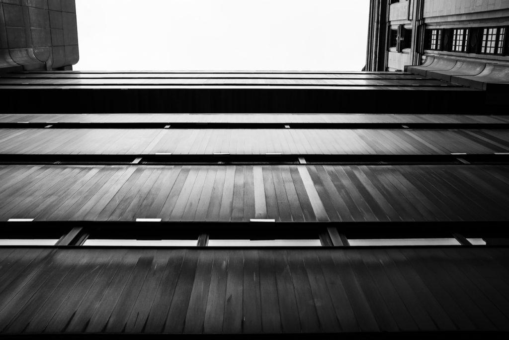 Wooden_Bridges