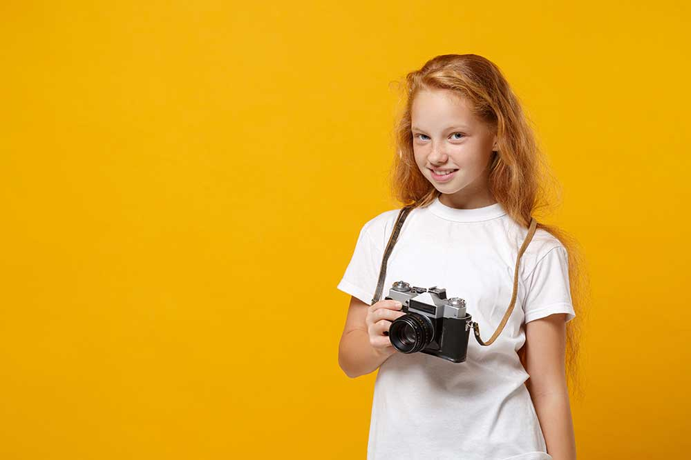 education-classroom-photography