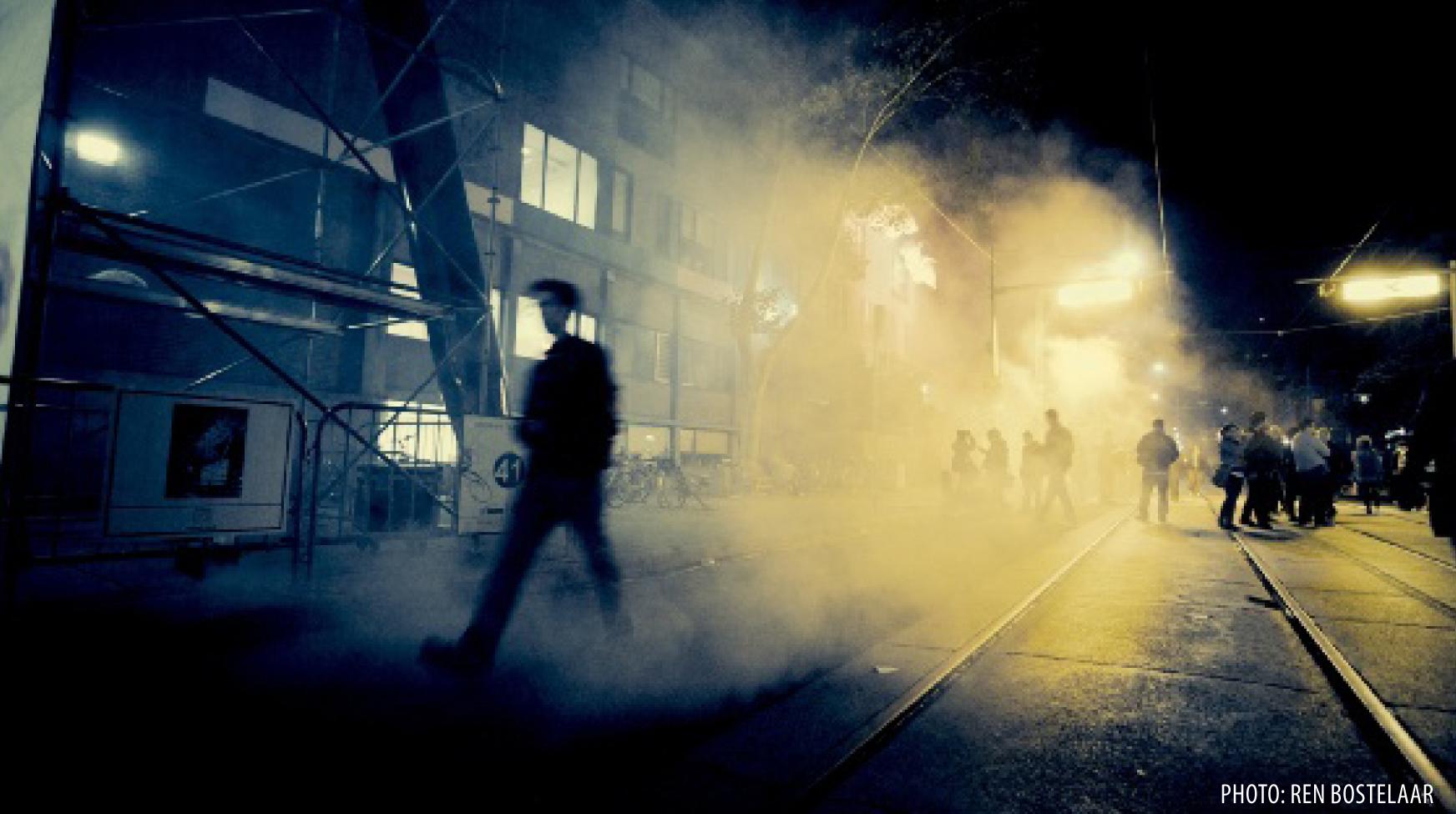 Low Light Shooting By Ren Bostelaar Pictures Gallery