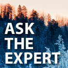 Ask the Expert - Long Exposure Techniques