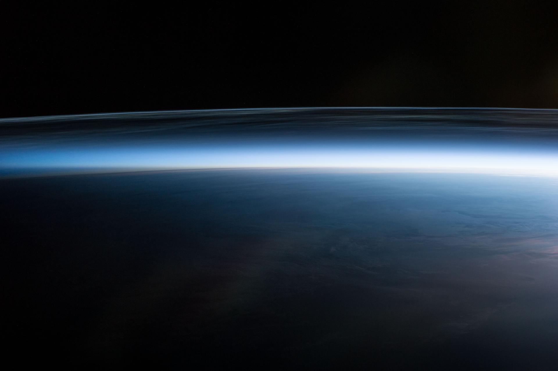 Polar Mesospheric Clouds over Canada