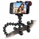 Joby Gorillapod Flexible Tripod for Smartphones